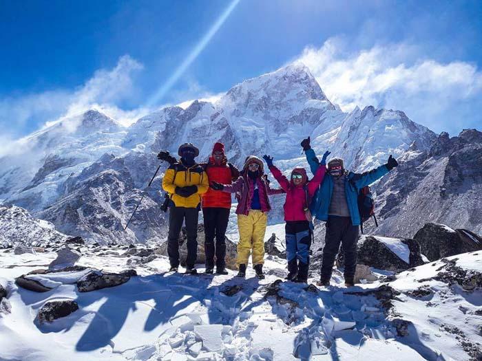 6 Best Short Treks in Nepal