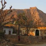 Five Interesting Villages To Visit In Rajasthan