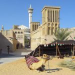 The 5 Best Cultural Tours in Dubai and Abu Dhabi