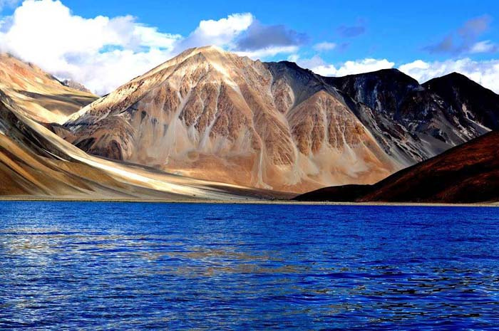 Top 10 Places To Visit During Summers